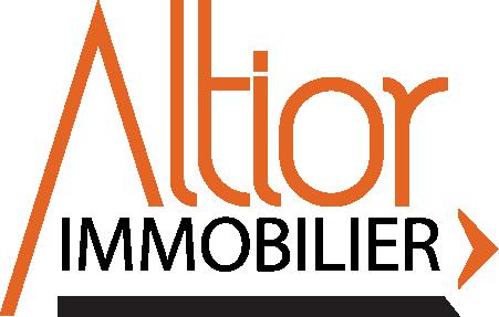 Altior